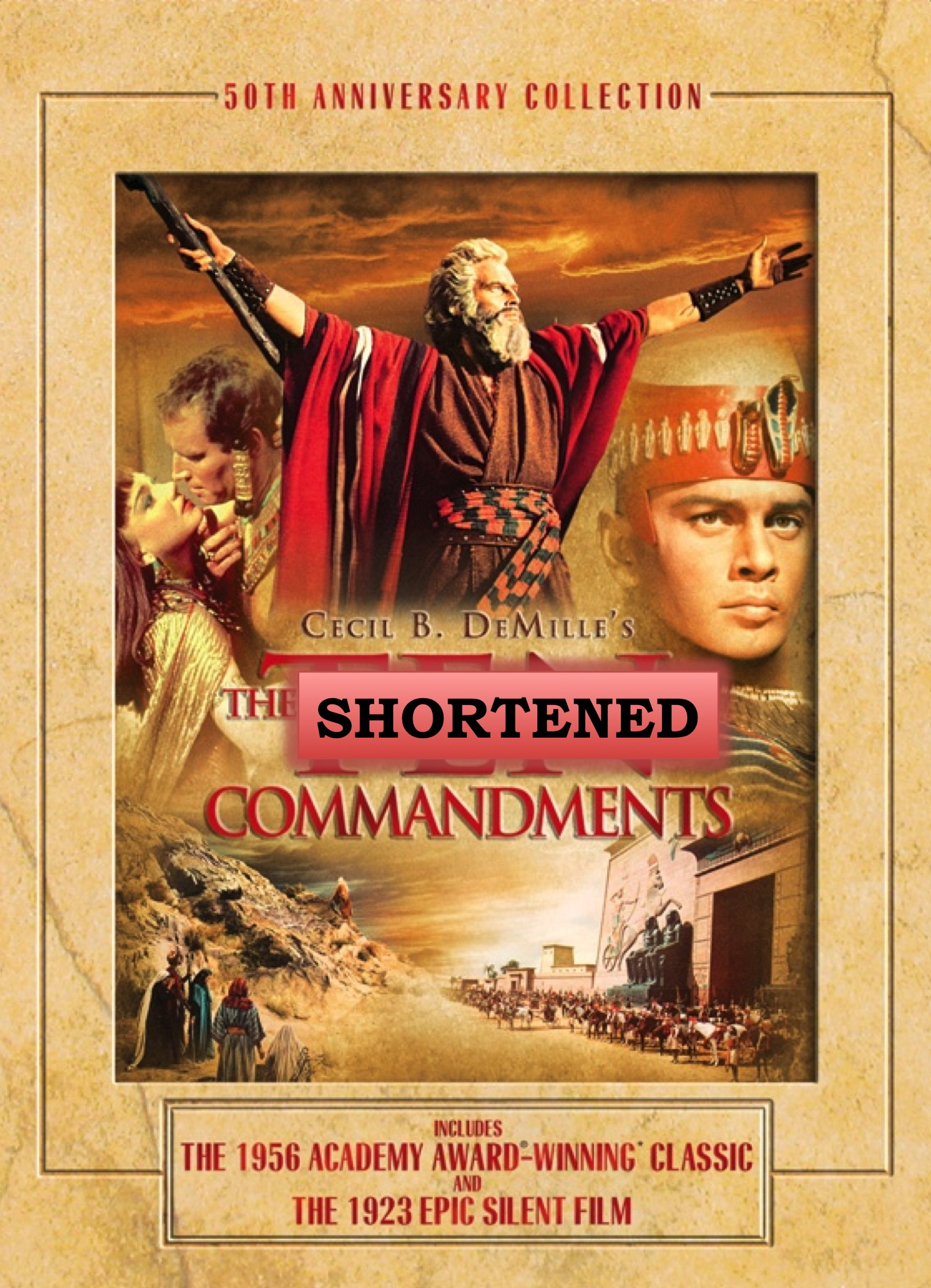 TheShortenedCommandments.jpg